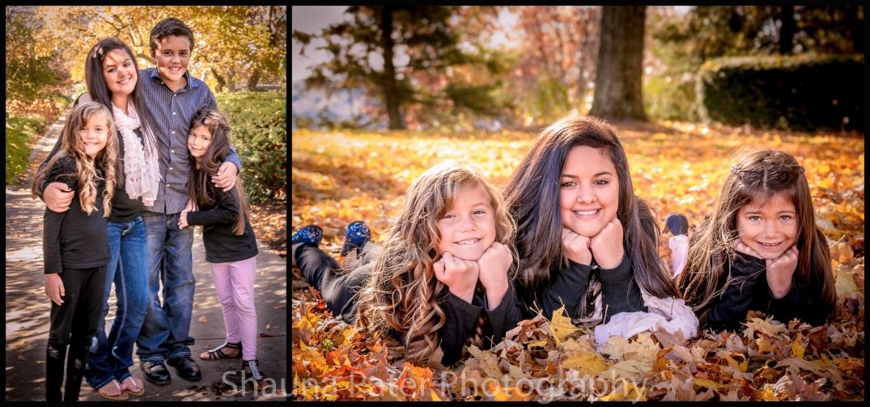 Kids together Collage-12